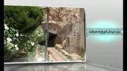بازدیدهای دکتر علی مروی از شهرستان فیروزه