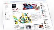 نرم افزار کرل دراو نسخه Graphics Suite X7 منتشر شد !