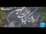 حاج محمود کریمی - همراه اشک و آه