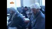 سوره نحل: حلال و حرام کار کیست؟