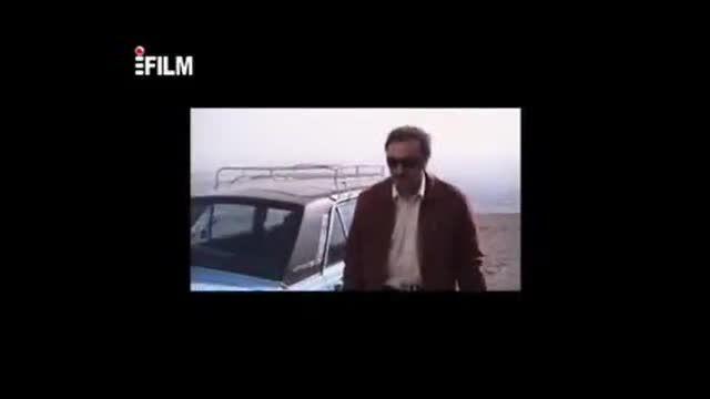 حادثه در صحنه فیلم برداری-مریلا زارعی