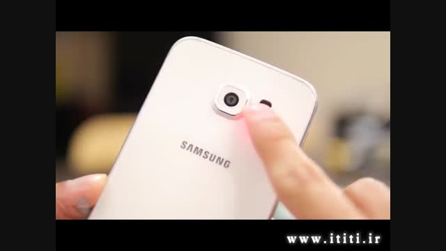 مقایسه گوشی های Samsung Galaxy S6 و Sony Xperia Z3