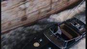 کلیپ قایم باشک روی آب و عاقبت بسیار وحشتناک+18