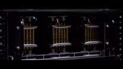 تریلر فیلم Transcendence 2014