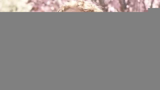 موزیک ویدیو بسیار زیبا و احساسی Gethsemane