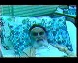 رحلت امام خمینی 2-2