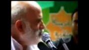 اثبات برحق بودن شیعه توسط آقای قرائتی