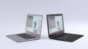 ویدیوی تبلیغاتی جدید مایکروسافت علیه مک بوک ایر
