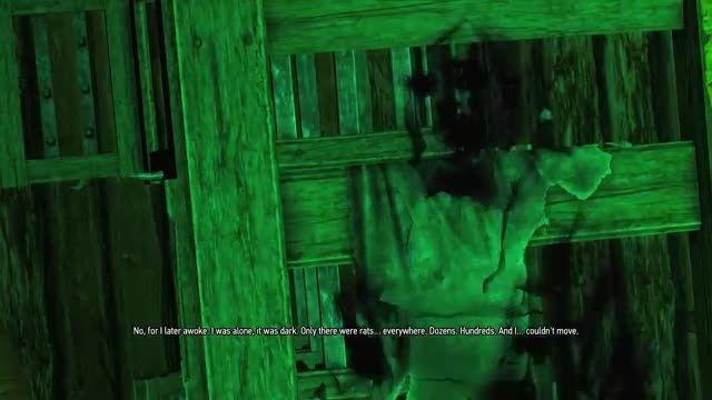 راهنمای The Witcher 3: Wild Hunt-قسمت سیزدهم