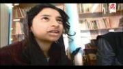 خانه ای امن برای کودکان کار و خیابان - خانه علم دروازه غار ت