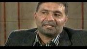 شهید حسن طهرانی مقدم...