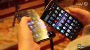 نگاهی به گوشی ال جی جی فلکس 2 - تکنو آپ