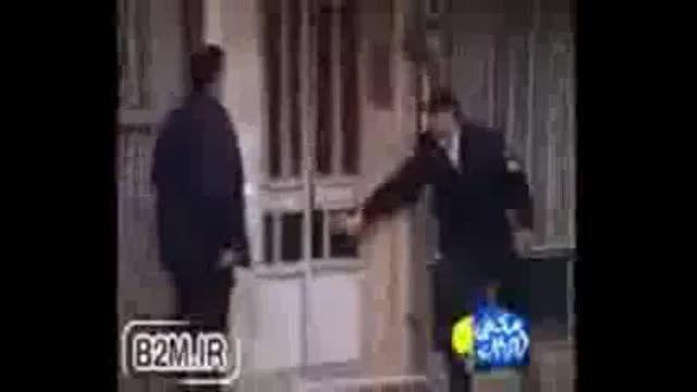 دوربین مخفی ایرانی جالب