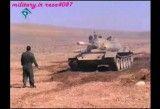 رزمایش شهدای وحدت سپاه پاسداران انقلاب اسلامی _ 1390