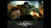 فیلم هالک بعد از اونجرز2 ساخته میشود