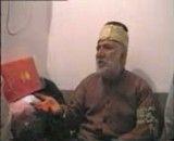 خادم العباس  ع جانباز شهید آرزومند