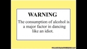 طنز+اثرات منفی الکل