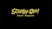 بازی Scooby Doo First Frights