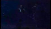 خنده دار ترین شوخی های  حسن ریوندی و محمود شهریاری