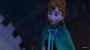 انیمیشن Frozen 2013   دوبله فارسی   پارت #05