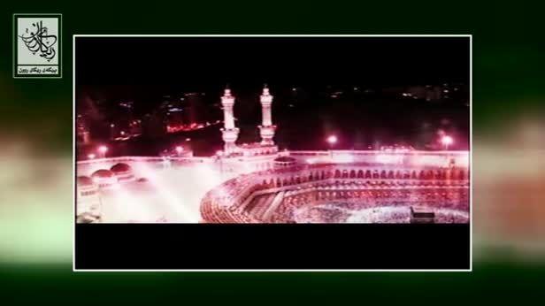 ماموستا عبدالرحمن-باسی رمضان زور زور جالب