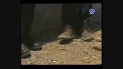 رضا عطاران،سعید آقاخانی،نصرالله رادش در لحظه های خوش