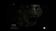 فیلم ترسناک(از تاریکی نترس)کامل-قسمت هفتم Full HD 720P