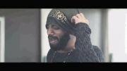 آخرین موزیک ویدیو امیر تتلو