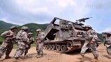 احتمال جنگ ستارگان بین چین و آمریکا