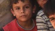 بچه های سوریه را نجات بدین