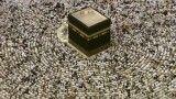 پاسخ به فیلم توهین به حضرت محمد (ص)