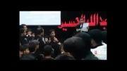 شهادت مداح خردسال در عربستان