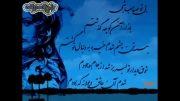 شعر زیبای کوچه با صدای فریدون مشیری