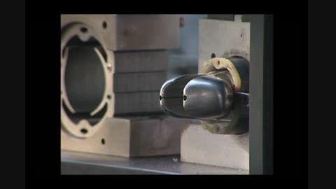 ابزار آلات برقی و قدرتی رونیکس