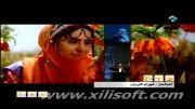 آهنگ جان مریم با صدای  زنده یاد استاد محمد نوری
