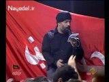 حاج محمود کریمی -جلو چشمای من داری جون می کنی