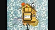 فیتیله-1393/09/14 - 01 - آهای آهای خبردار - انیمیشن