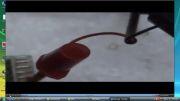 آموزش تعمیرات لب تاپ از دکتر روا کوتیس وارا به زبان انگلیسی Laptop Repair videos فیلم 14 از 26