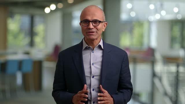 همکاری مایکروسافت و دل در فروش دستگاه های با ویندوز 10