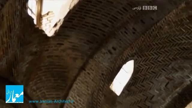 Iranian-Architect.ir/video-0014