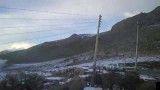 اردل- استان چهار محال بختیاری زیر مه