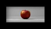 Black berry vs apple