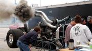 موتور غول آسا