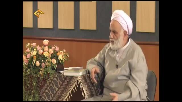 زیبا شدن عروس زشت با توسل به امام حسین(ع)....