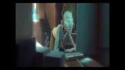 انیمشن epic حماسه | دوبله فارسی| کم حجم شده|پارت 1