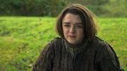 دانلود کلیپ از فصل چهارم Game Of Thrones