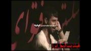 مراسم شهادت حضرت زینب (سلام الله علیها)