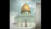حمایت از فلسطین چرا و چگونه