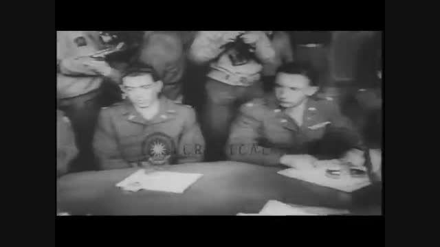 ماجرای جنگ امام زمان (عج) با استالین در دریای خزر