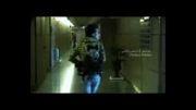 موزیک ویدیو فوق العاده مرتضی پاشایی بنام جاده یطرفه